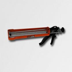 CORONA Pišto¾ na tmel a chemickej malty PC8007