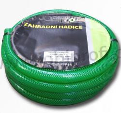 """1/2"""" 10m Záhradná hadica zelená XTline 3VAL1/210M"""