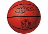 Lopta basket EFFEA ATAR 30 oranžová vel. 5