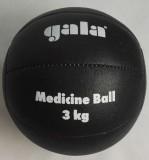 Lopta MEDICINBAL 3kg 80cm GALA 0330S