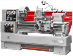 HOLZMANN ED 1500 INDIG80 sústruh 1500mm