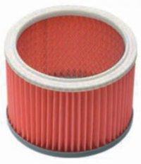 Prachový filter pre vysávaè PPV-1400/20, PPV-2050/50