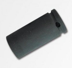 """24 mm priemyselná hlavica predåžená 1"""" HONITON"""