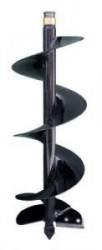 Náhradný vrták pr. 300 mm pre PGV-520