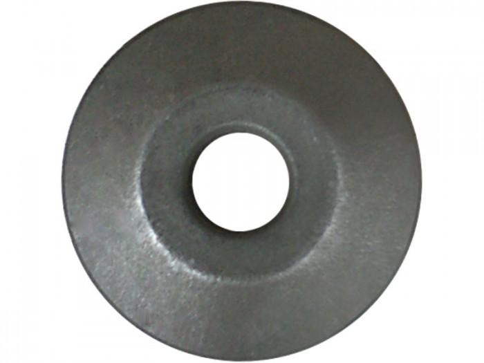 FORTUM Koliesko rezacie 22x6x5mm 4770890