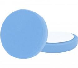 180x30mm kotúè leštiaci penový T60, modrý, suchý zips 150mm 8804506