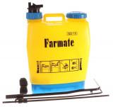 Tlakový postrekovaè 18l EXTOL Farmate