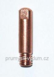 Prùvlak 0,6mm Abicor Binzel 140.0008 pre MB15