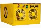 Vodní chlazení OMI 10W pre zvarovací horáky