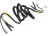 Prepojovací kábel 1kW pre Heron DGI 10 SP