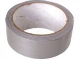 Páska textilná lepiaca 50 mm 10m EXTOL 9560