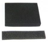 Vzduchový filter RIWALL RPM 4120 P / 4220