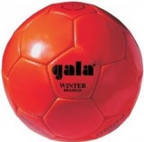 Futbalová lopta GALA BRASILIA WINTER BF5043 ve¾. 5