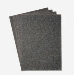 P240 zrno hárok 23x28cm brúsny papier pod vodu