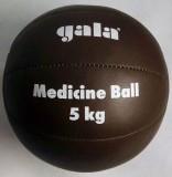 5kg 93cm Lopta MEDICINBAL GALA 0350S