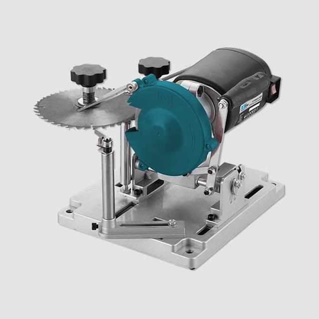 XTline XT108803 brúska na pílové kotúče do 400mm
