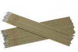 Bázické zváracie elektródy 2,5mm 50ks