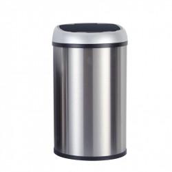 Bezdotykový kôš MINI 12 litrov Helpmation GYT12-2