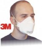 Respirátor 3M 9310 FFP1