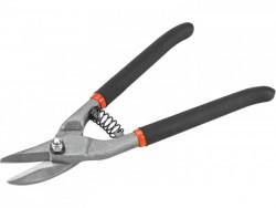 EXTOL PREMIUM 8813609 nožnice plech 225mm