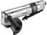 EXTOL PREMIUM GA 125 Pneumatická uhlová brúska