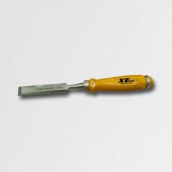 XTline Dláto 60CrV 12mm/275mm XT790212