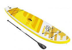 Bestway AQUA CRUISER 65348 Paddleboard