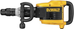 DeWALT D25899K búracie kladivo SDS-Max 25J