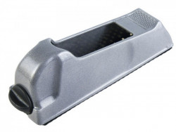 Hoblík kovový 140x40mm EXTOL