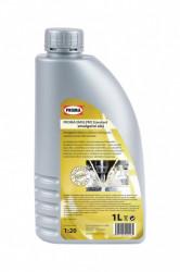 Chladiacia emulzia pre rezanie, obrábanie, emulgaèný olej 1 liter