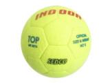 Futbalová lopta halová MELTON FILZ