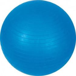 Gymnastická lopta 55cm SUPER 0176