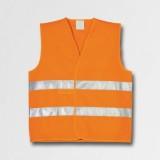 Vesta reflexná oranžová JA306129