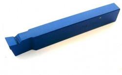 12x12 S30 naberací sústružnícky nôž SK 4976