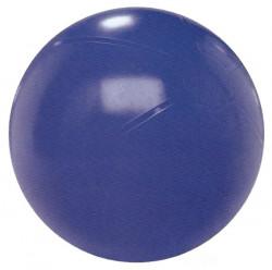 Gymnastická lopta 75cm EXTRA FITBALL 1304 fialový