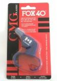 P�alka FOX na prst 6710