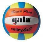 BEACH PLAY BP5043S Lopta volejbal