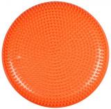 Balanèná podložka 3226 LifeUp oranžová