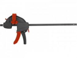 Zvierka 150mm rýchloupínacia EXTOL PREMIUM 8815211
