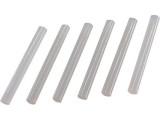 7,2x100 mm 12ks Lepiace tavné tyèinky transp.