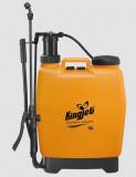 Kingjet postrikovaè tlakový 16 litrov