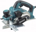 MAKITA KP0810C hoblík - VIDEO