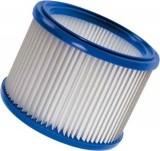 Filter k vysávaèí PROTOOL VCP 450 L + M 626437