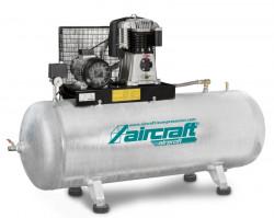 Aircraft Airprofi 1253/500/10 H stacionárný kompresor