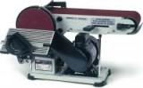PROMA BP-100 kombi pásová brúska