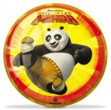 Lopta detský Kung Fu Panda 230