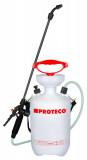 Postrikovaè ruèný tlakový 5 litrov PROTECO 10.80-PT-05