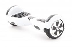 VeGA VIRON GPX-01 WHITE hoverboard, dojazd 20km, nosnos� 100kg