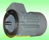Motor 4kW 2905ot/min stredná príruba 1LA7