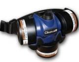 Filtraèná jednotka CleanAIR Chemical 3F s prísl.